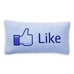 18 Cách tăng Like nhanh chóng cho Facebook Fanpage